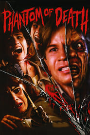 Streaming sources for Phantom of Death
