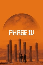 Streaming sources for Phase IV