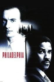Streaming sources for Philadelphia
