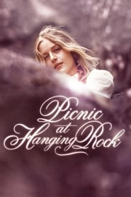 Streaming sources for Picnic at Hanging Rock