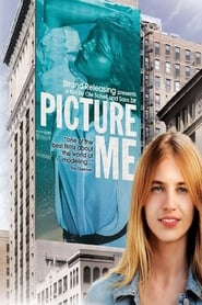 Streaming sources for Picture Me