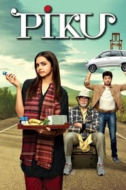 Streaming sources for Piku