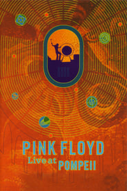 Streaming sources for Pink Floyd Live at Pompeii