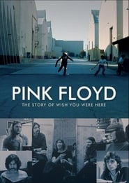 Streaming sources for Pink Floyd  The Story of Wish You Were Here