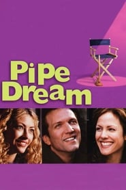 Streaming sources for Pipe Dream
