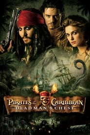 Streaming sources for Pirates of the Caribbean Dead Mans Chest