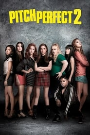 Streaming sources for Pitch Perfect 2