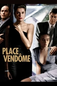 Streaming sources for Place Vendme