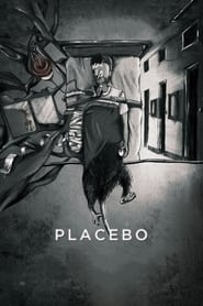 Streaming sources for Placebo