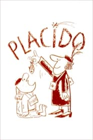 Streaming sources for Placido