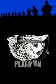Streaming sources for Platoon