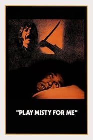 Streaming sources for Play Misty for Me