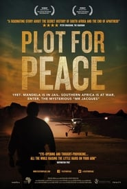 Streaming sources for Plot for Peace