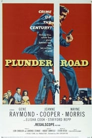 Streaming sources for Plunder Road