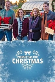 Streaming sources for Poinsettias for Christmas