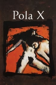 Streaming sources for Pola X