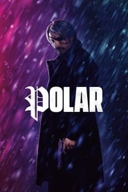 Streaming sources for Polar