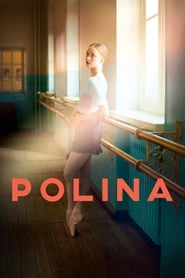 Streaming sources for Polina danser sa vie
