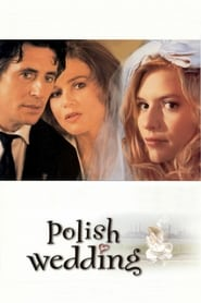 Streaming sources for Polish Wedding