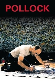 Streaming sources for Pollock