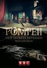 Streaming sources for Pompeii New Secrets Revealed