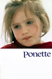 Streaming sources for Ponette