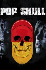 Streaming sources for Pop Skull