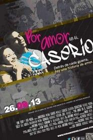 Streaming sources for Por amor en el caserio