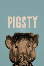 Streaming sources for Pigsty