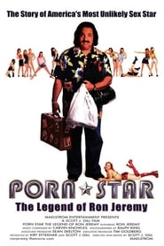 Streaming sources for Porn Star The Legend of Ron Jeremy