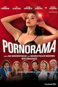 Streaming sources for Pornorama
