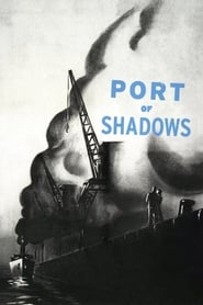 Streaming sources for Port of Shadows
