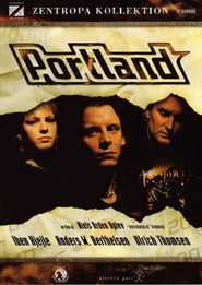 Streaming sources for Portland