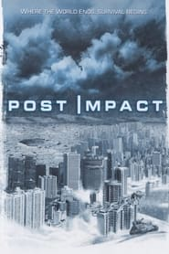 Streaming sources for Post Impact
