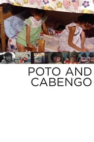 Streaming sources for Poto and Cabengo