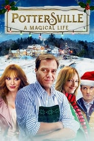 Streaming sources for Pottersville