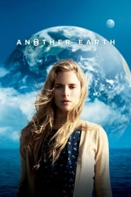 Streaming sources for Another Earth