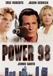 Streaming sources for Power 98