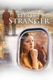 Streaming sources for Another Perfect Stranger