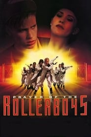 Streaming sources for Prayer of the Rollerboys
