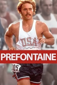 Streaming sources for Prefontaine