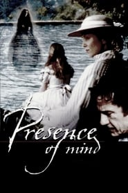 Streaming sources for Presence of Mind