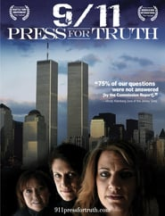 Streaming sources for Press for Truth