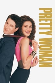 Streaming sources for Pretty Woman