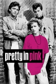 Streaming sources for Pretty in Pink