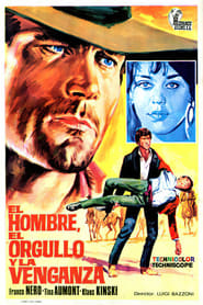 Streaming sources for Man Pride Vengeance