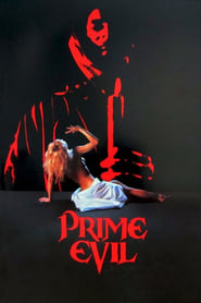 Streaming sources for Prime Evil