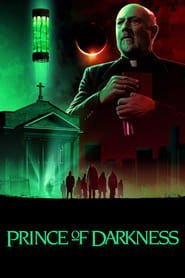 Streaming sources for Prince of Darkness