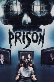 Streaming sources for Prison