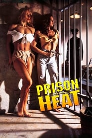 Streaming sources for Prison Heat